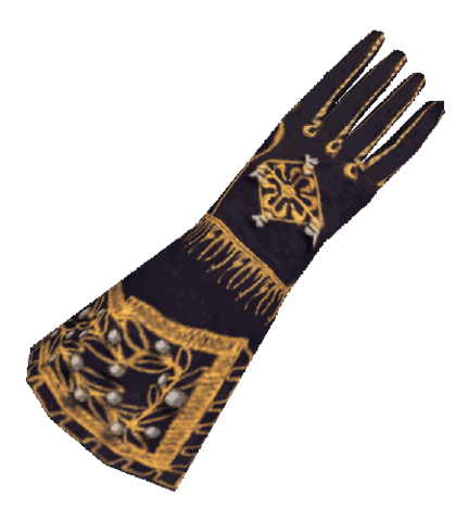 File:ExtravagantRightGlove MW.png