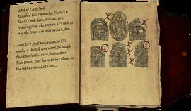 Katria's Journal Page 7-8