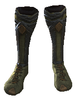 File:LeBlanc's Walking Shoes.png