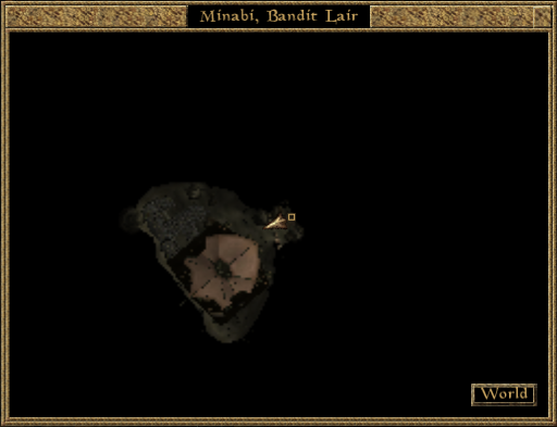 File:Minabi Bandit Lair Interior Map.png