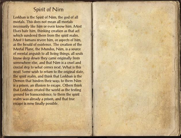 File:Spirit of Nirn.png