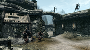 Battle for Fort Sungard5