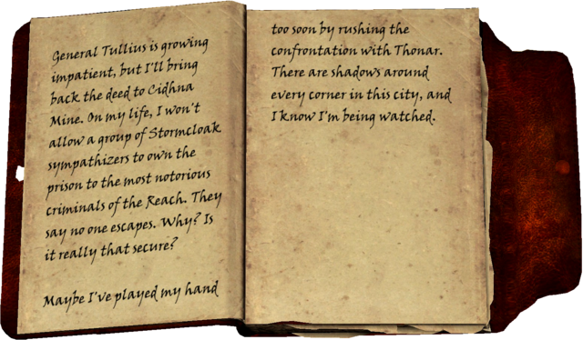 File:Margret's JournalPage3-4.png