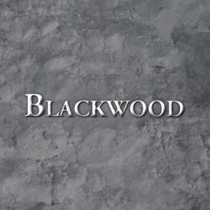 File:Skyrim answer page2 blackwood.jpg