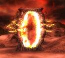 Врата Обливиона (портал)