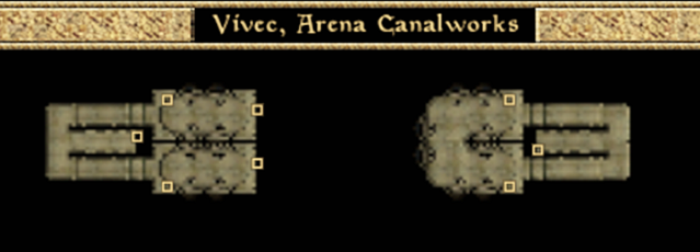 File:Arena Canalworks - Interior Map - Morrowind.png
