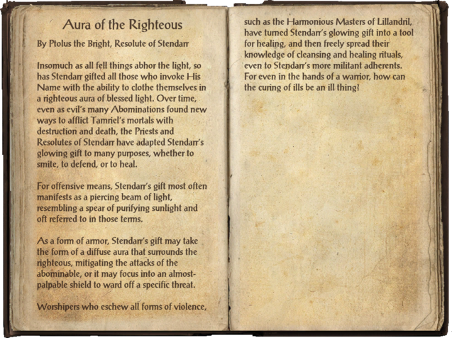 File:Aura of the Righteous.png