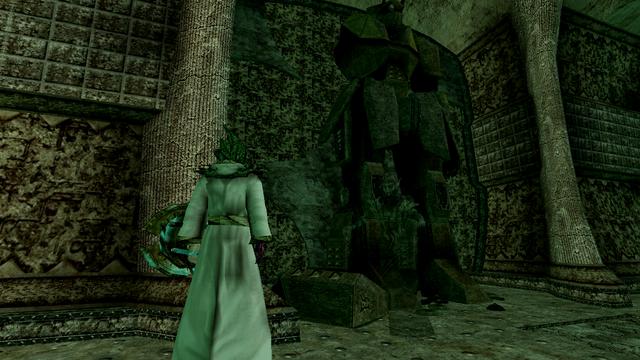 File:Blade of Nerevar - Tribunal.png
