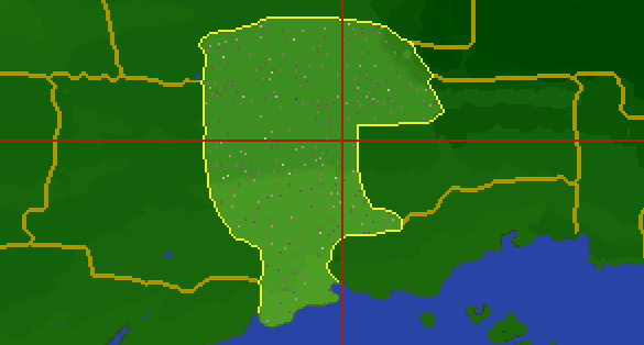 File:Cromcroft map location.png