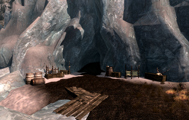 File:Glacial Cave.png