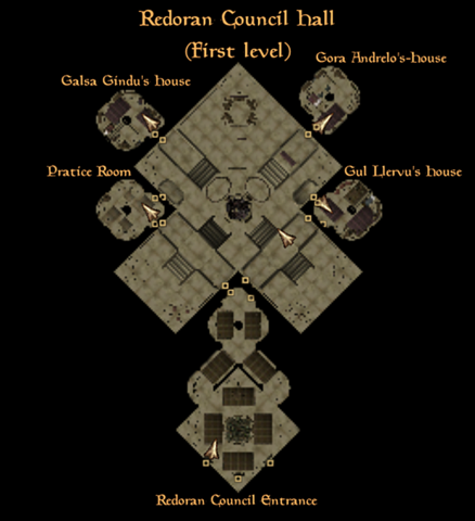 File:Redoran Council Hall First Level Interior Map.png