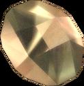 Skyrim flawless diamond