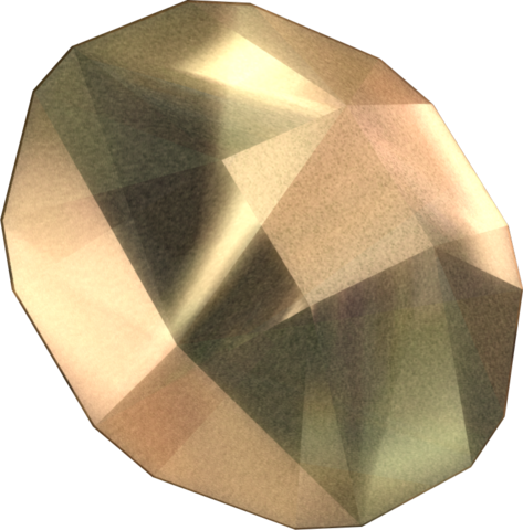 File:Skyrim flawless diamond.png