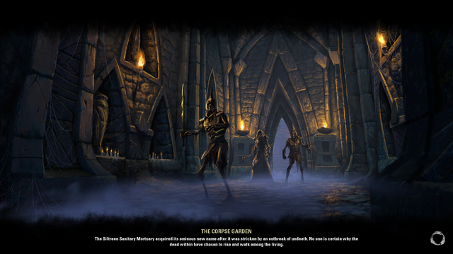 File:The Corpse Garden Loading Screen.png