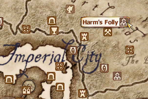 File:HarmsFollyMap.png