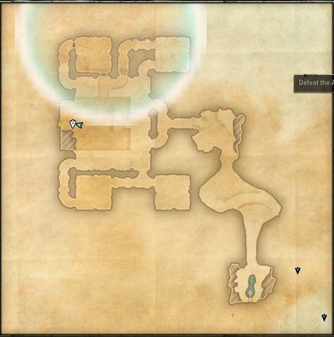 File:Ilmyris Map.png