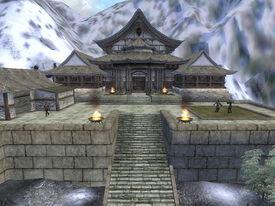 Cloud Ruler Temple Blades.jpg
