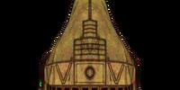 Dwarven Helmet (Oblivion)