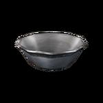 SilverwarebowlMorrowind