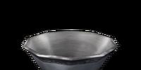 Silverware Bowl