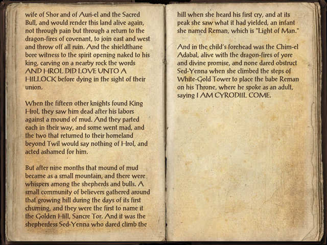 File:The Remanada, Chapter One 2 of 2.png