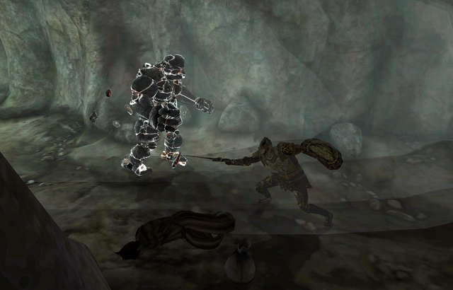 File:The Sunken One (Quest).png