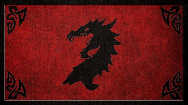 File:05 EP - Ebonheart Pact Flag.png