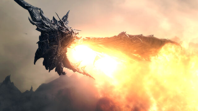 File:Alduin Fire Shout.jpg
