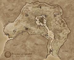 Cyrodiil.png