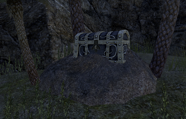 File:Izad's Treasure.png