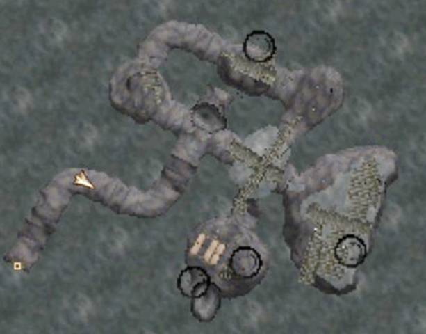 File:Zainsilipu - Interior Map - Morrowind.png