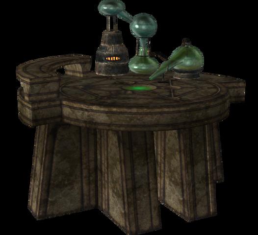 File:AlchemyLab2.png