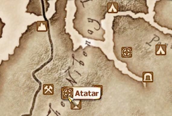 File:AtatarMapAlt.jpg