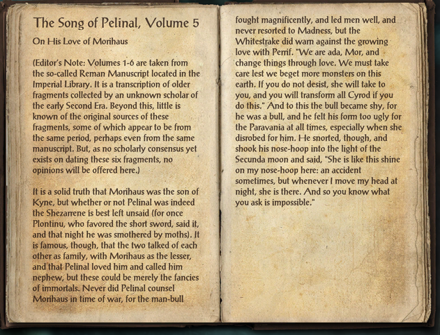 File:The Song of Pelinal, Volume 5.png