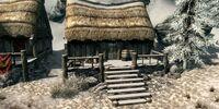 Beitild's House