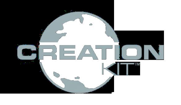 File:Bethesda-creation-kit.png