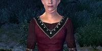Javolia Maborel