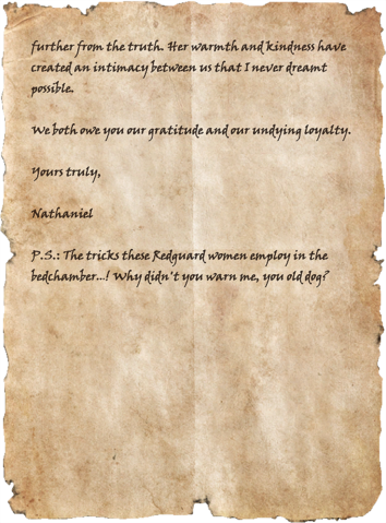 File:Letter from Duke Nathaniel 3.png