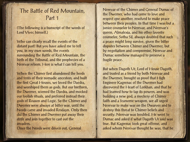 File:The Battle of Red Mountain, Part 1.png