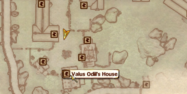 File:Valus Odiil's HouseMaplocation.png