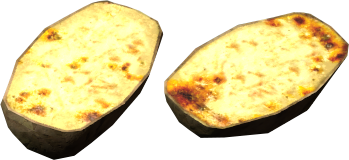 File:Baked potatoes.png