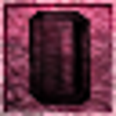 File:Enchant Attribution-Icon.png