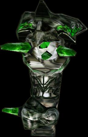 File:GlasspauldronMorrowind.png