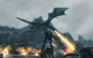 Serpentine Dragon2