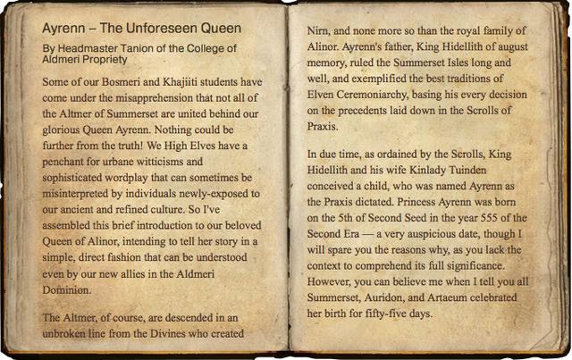 File:Ayrenn Page 1.png