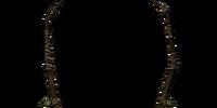 Gauldur Amulet Fragment