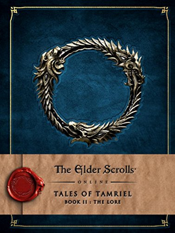 File:Tale of Tamriel Volume 2.png