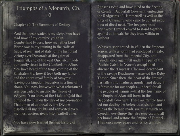 File:Triumphs of a Monarch, Ch. 10 1 of 2.png