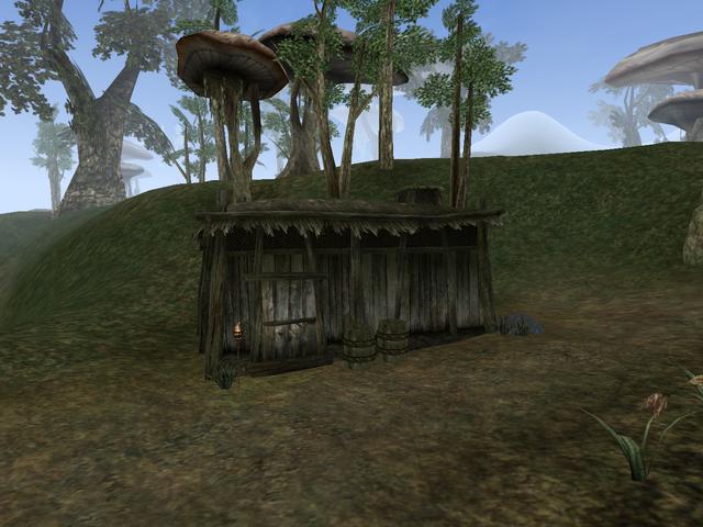 File:Alof's Farmhouse Exterior View.png