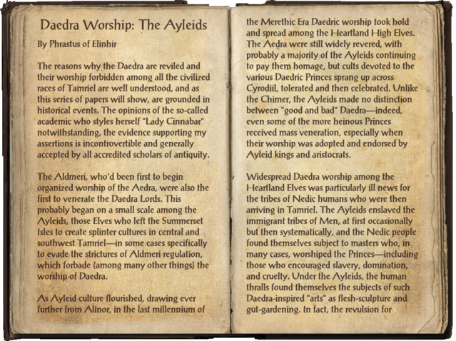 File:Daedra Worship - The Ayleids.png